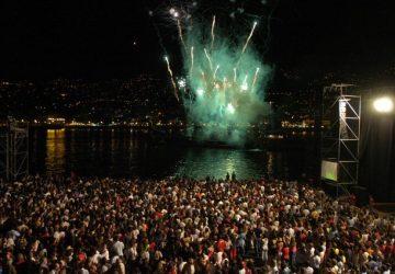 Esp-Piromusical-Madeira-2004