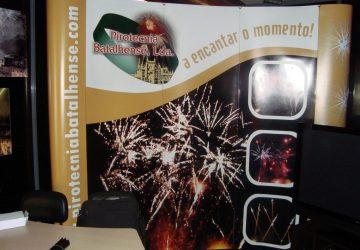 congressos_exposicoes2-1024x768